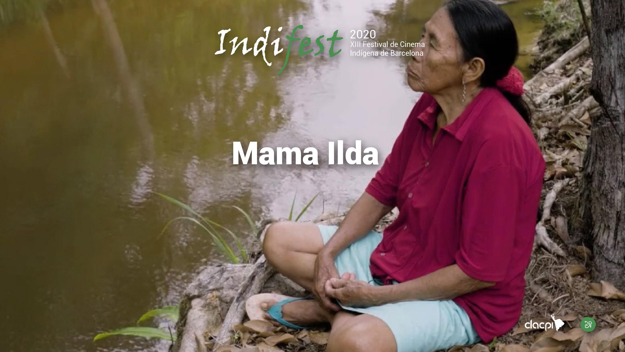 Mama Ilda