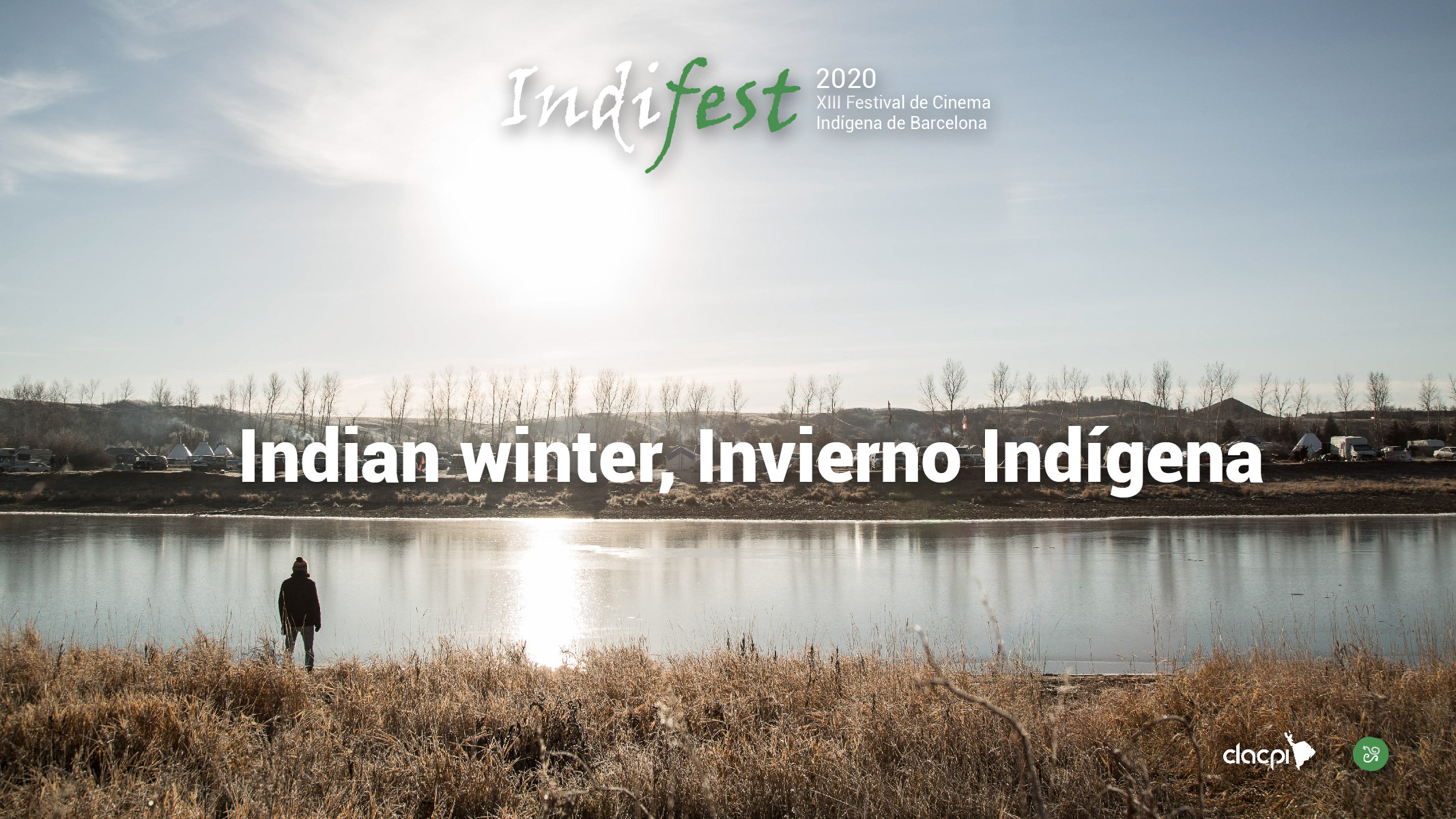 Indian winter, Invierno Indígena